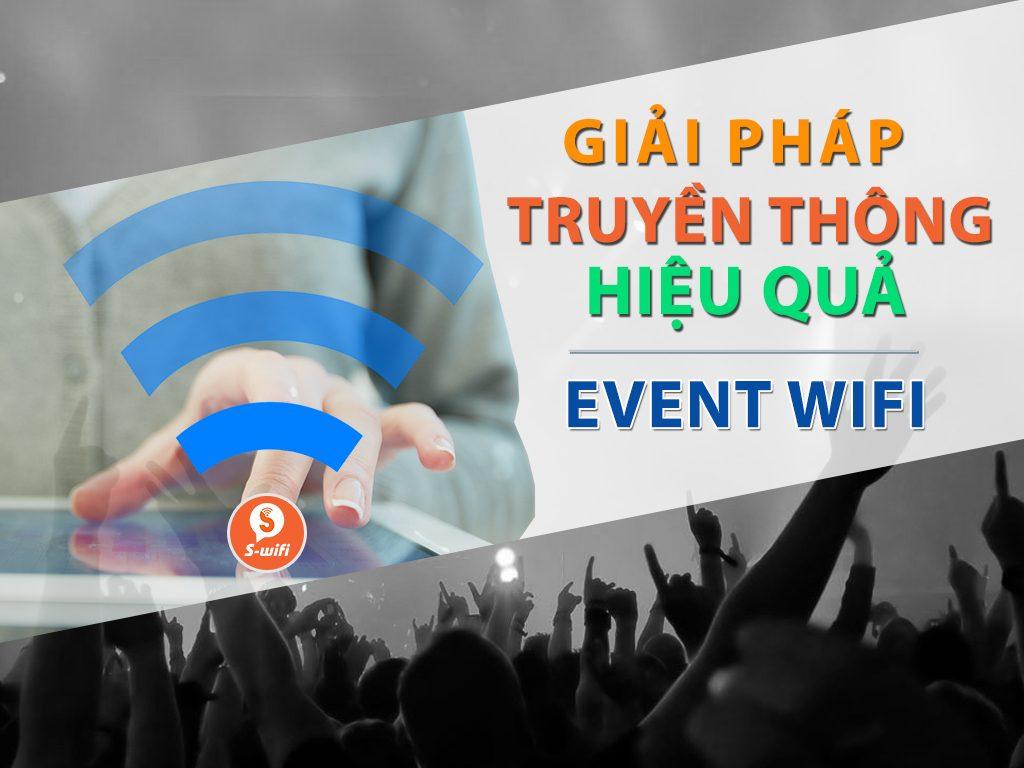 Các Gói Cước Cáp Quang VNPT HCM