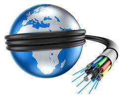 Lắp đặt wifi VNPT