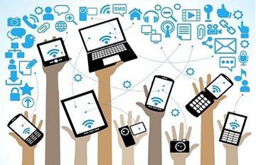 Dịch vụ internet ngắn ngày cho sự kiện tại TP.HCM